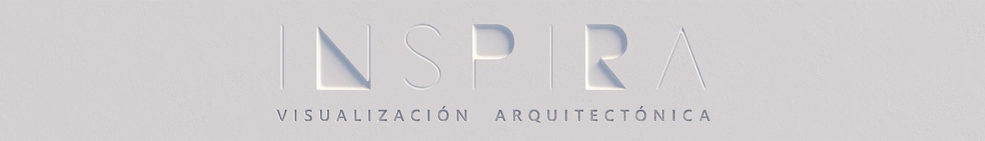 inspira_estudio_3d_logo_movil