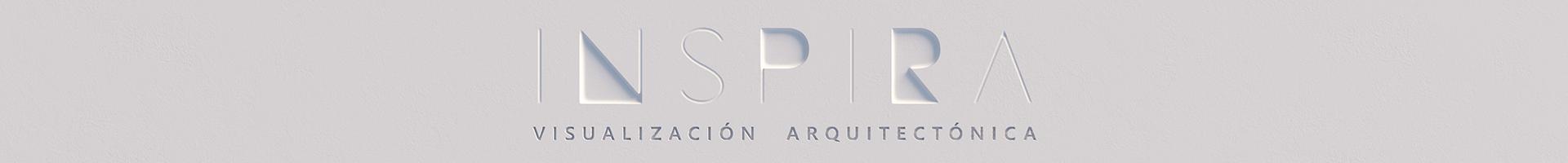 inspira_estudio_3d_logo_web