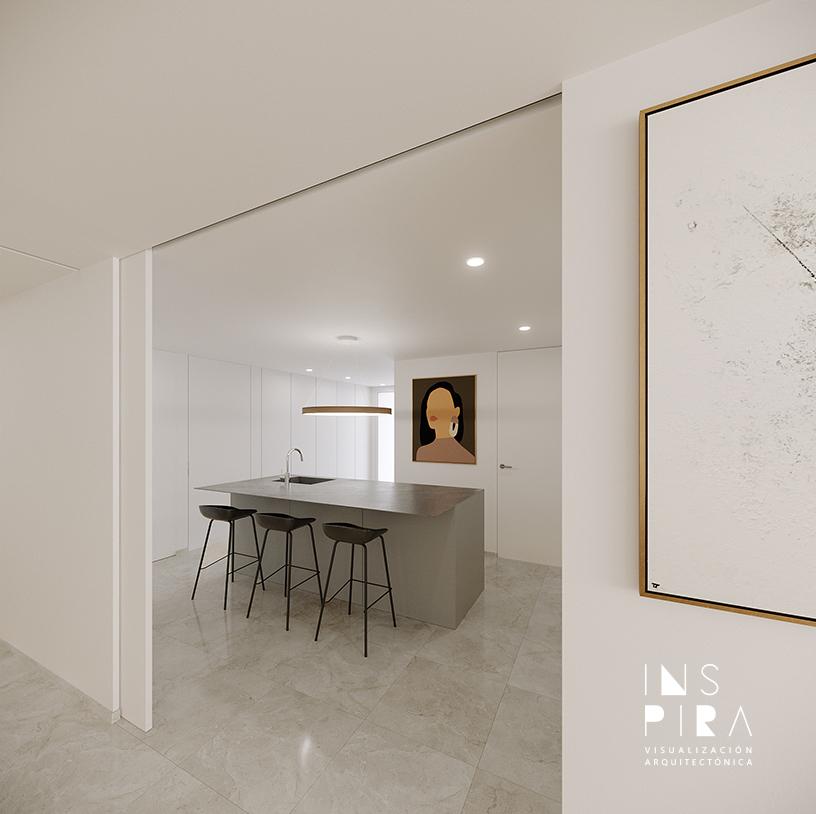 renders-3d-realista-de-cocina-de-diseño-minimalista