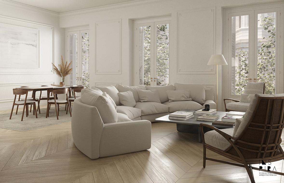 arquitectura-3d-interior-inspira-estudio
