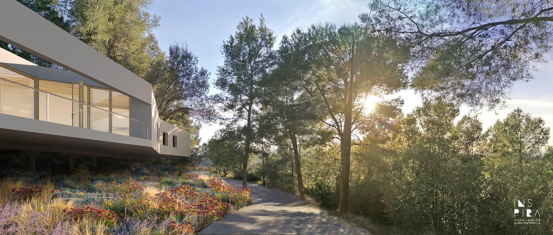 render-3d-arquitectura-exterior-casa-imagen-real
