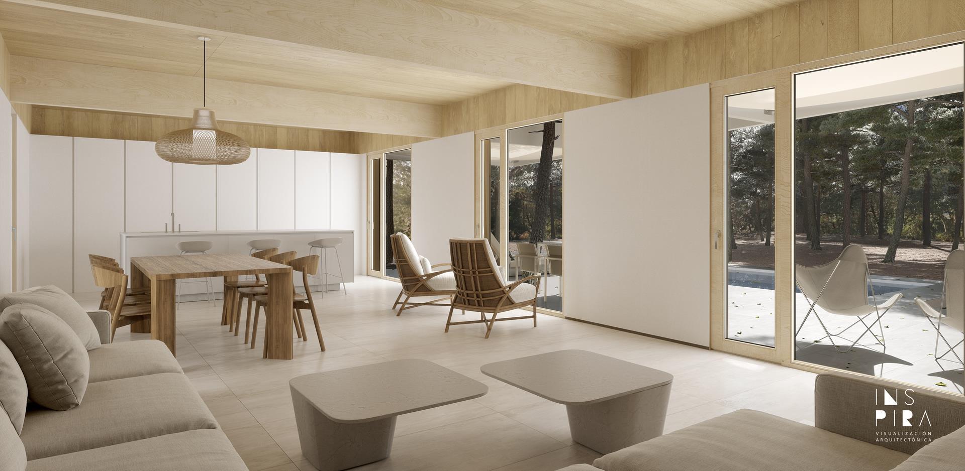 render-arquitectura-interior-de-una-casa-de-diseño