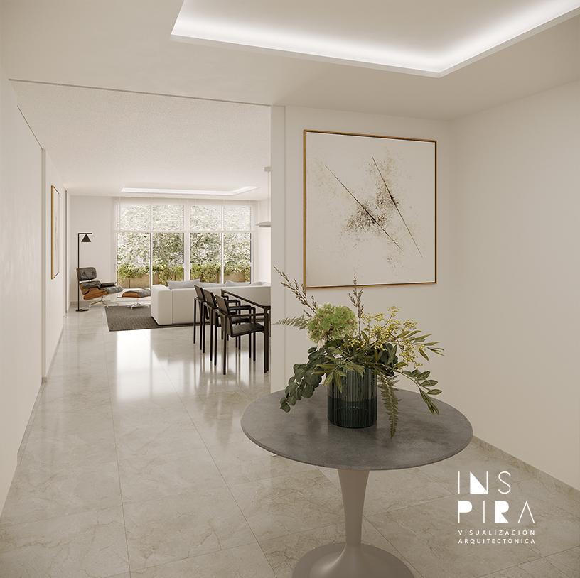 renders-3d-realista-de-diseño-de-interiores