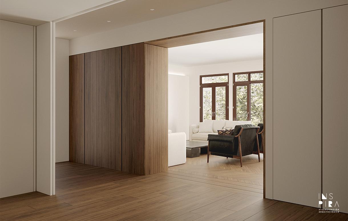 render-3d-arquitectura-fotorrealista-interior-de-diseño