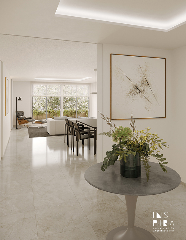render-3d-interior-diseño-minimalista