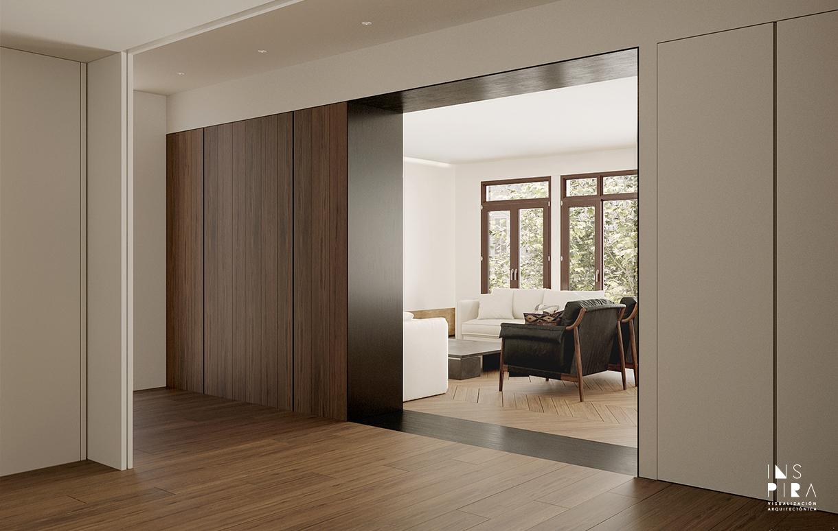 arquitectura-3d-render-interior-de-diseño
