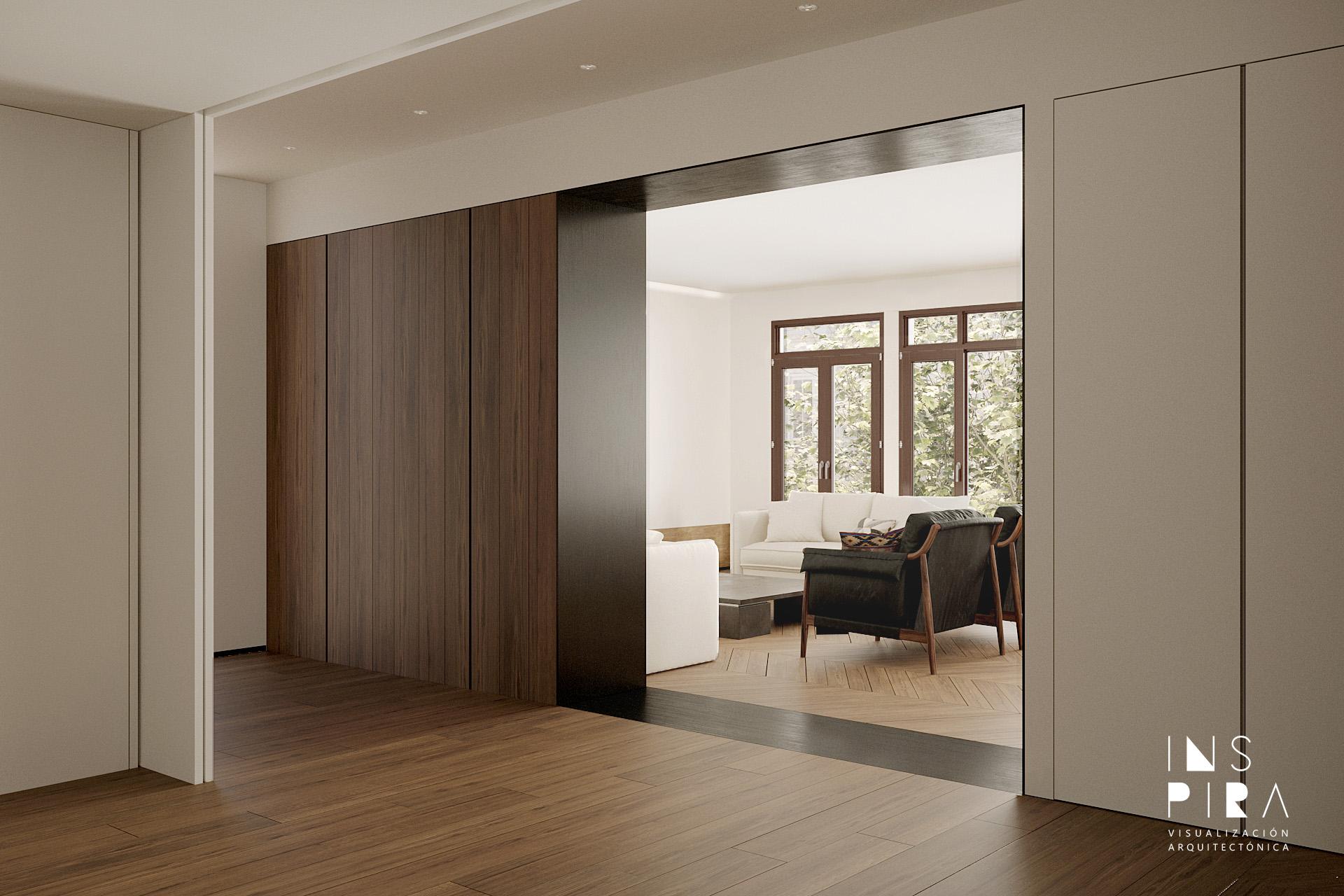 render-3d-diseño-de-arquitectura