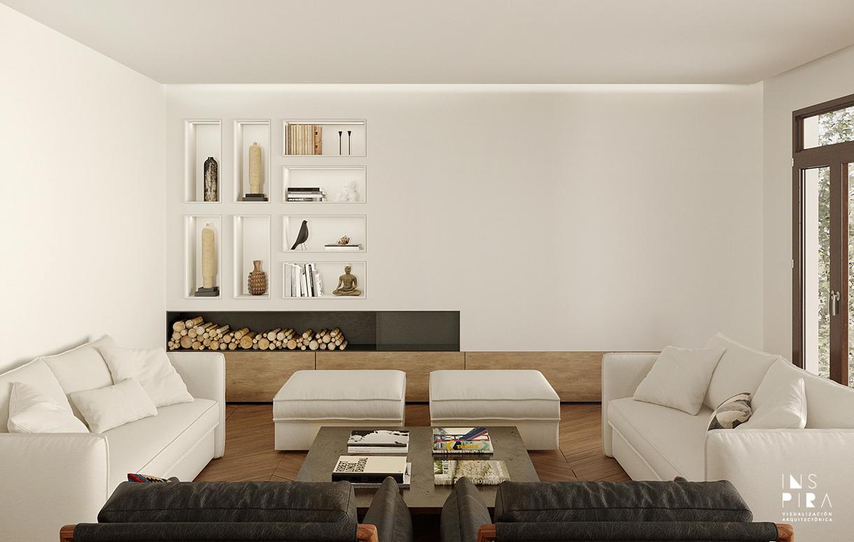 arquitectura-3d-interior-de-diseño-inspira-estudio-3d