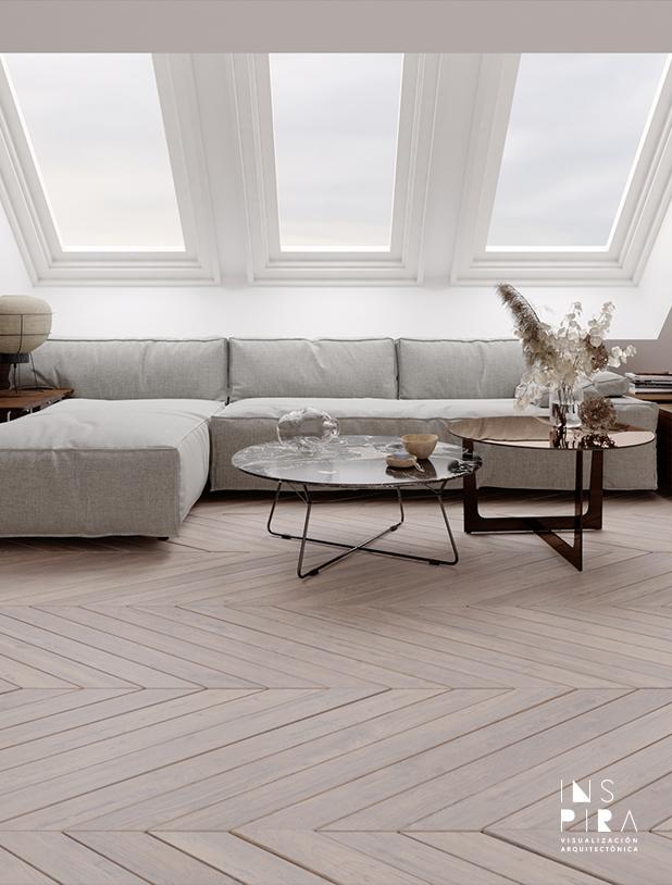 render-3d-arquitectura-interior