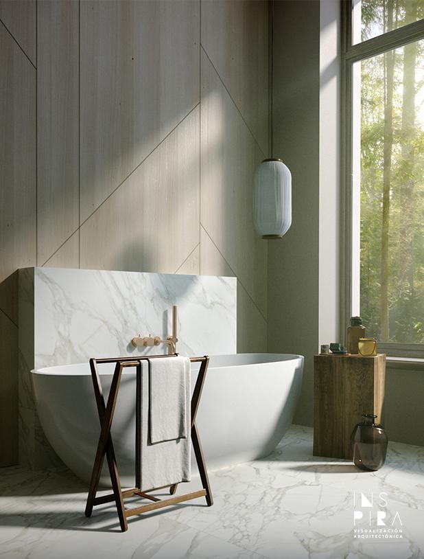 render-3d-fotorrealista-de-un-baño-de-diseño