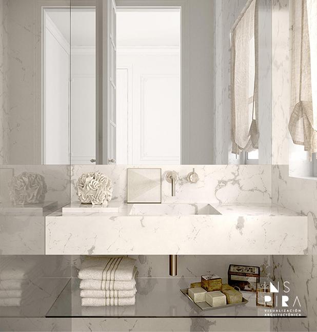 arquitectura-3d-baño-de-diseño-inspira-estudio-3d