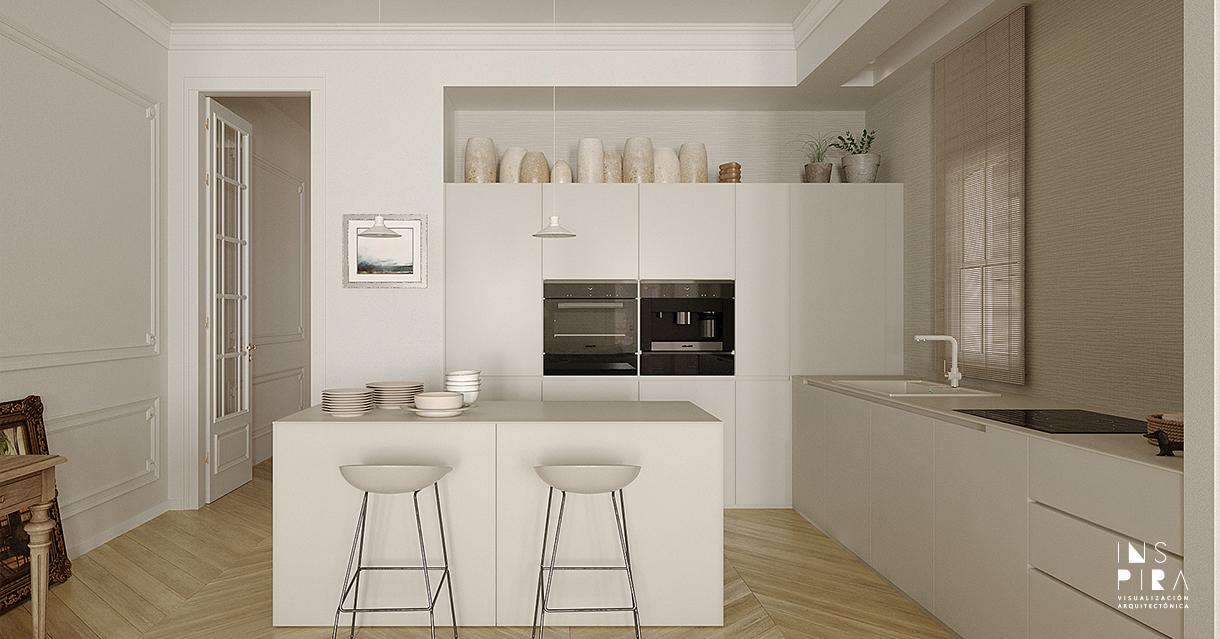 render-cocina-de-diseño-3d-inspira-estudio