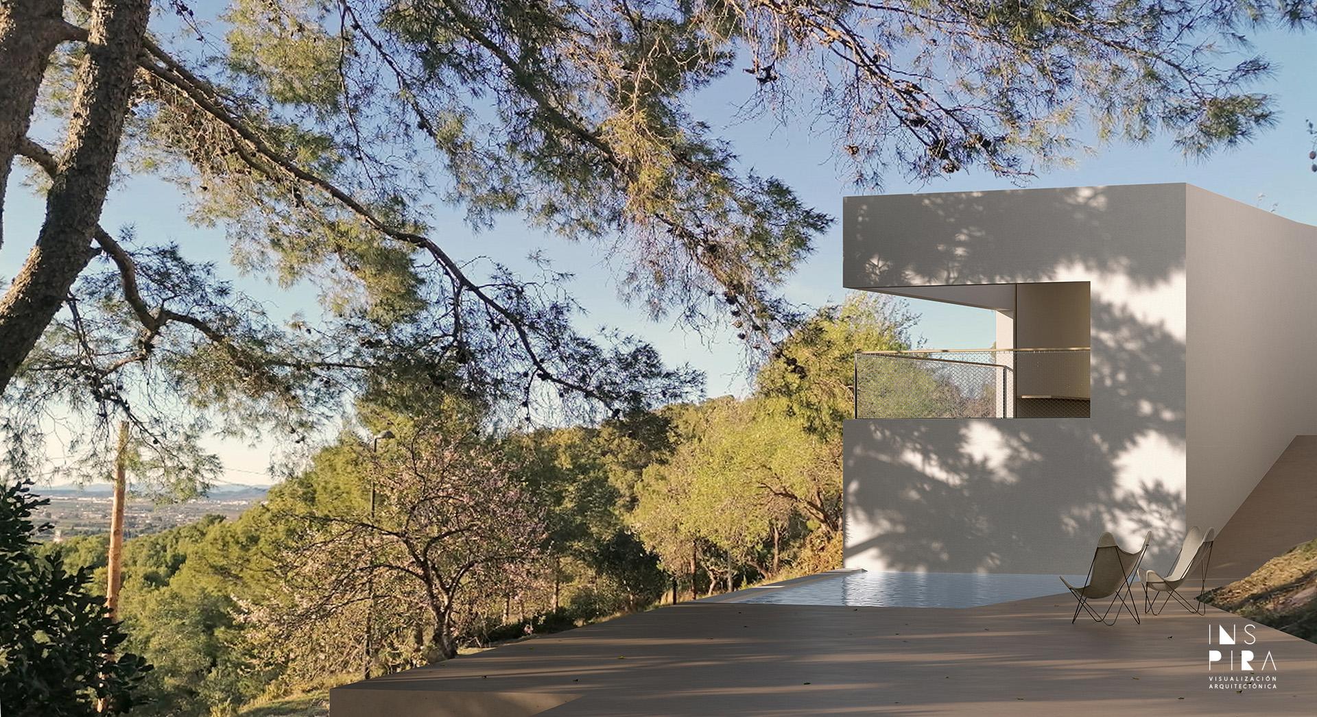 3d-arquitectura-inspira-estudio-render-exterior