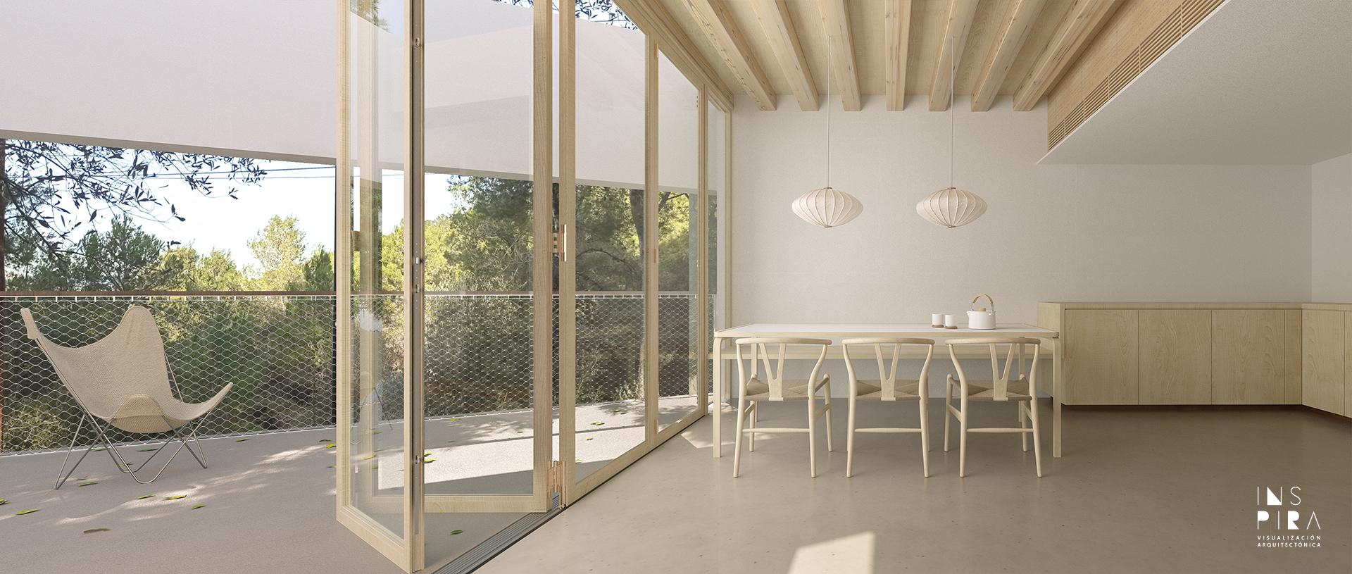 arquitectura-3d-infografia-3d-casa-de-diseño-imagen-real